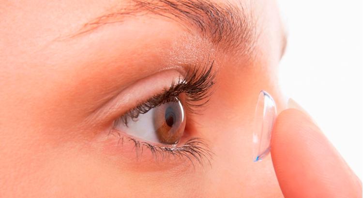 consejos-cuidados-de-ojos-con-lentillas