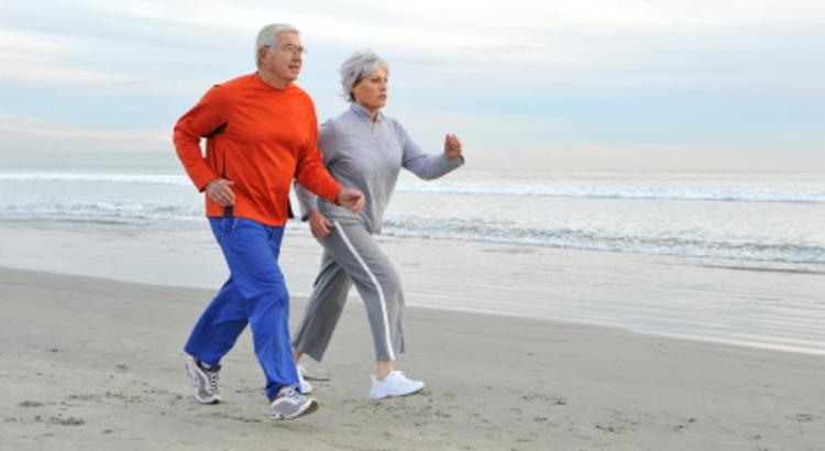 Los-deportes-más-beneficiosos-para-el-corazón