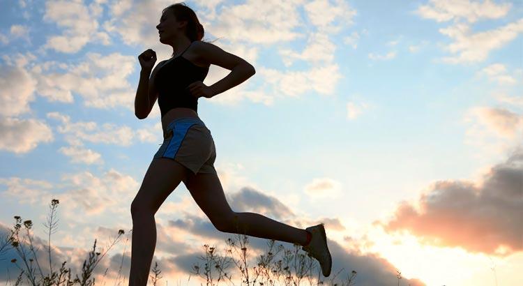 deportes-circulacion-piernas-cansadas-farmacia[1]